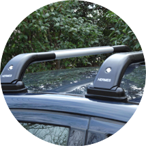 /en/products/catalog/category/1-roof-bars-.html