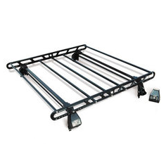 /en/products/catalog/category/2-roof-carriers-.html